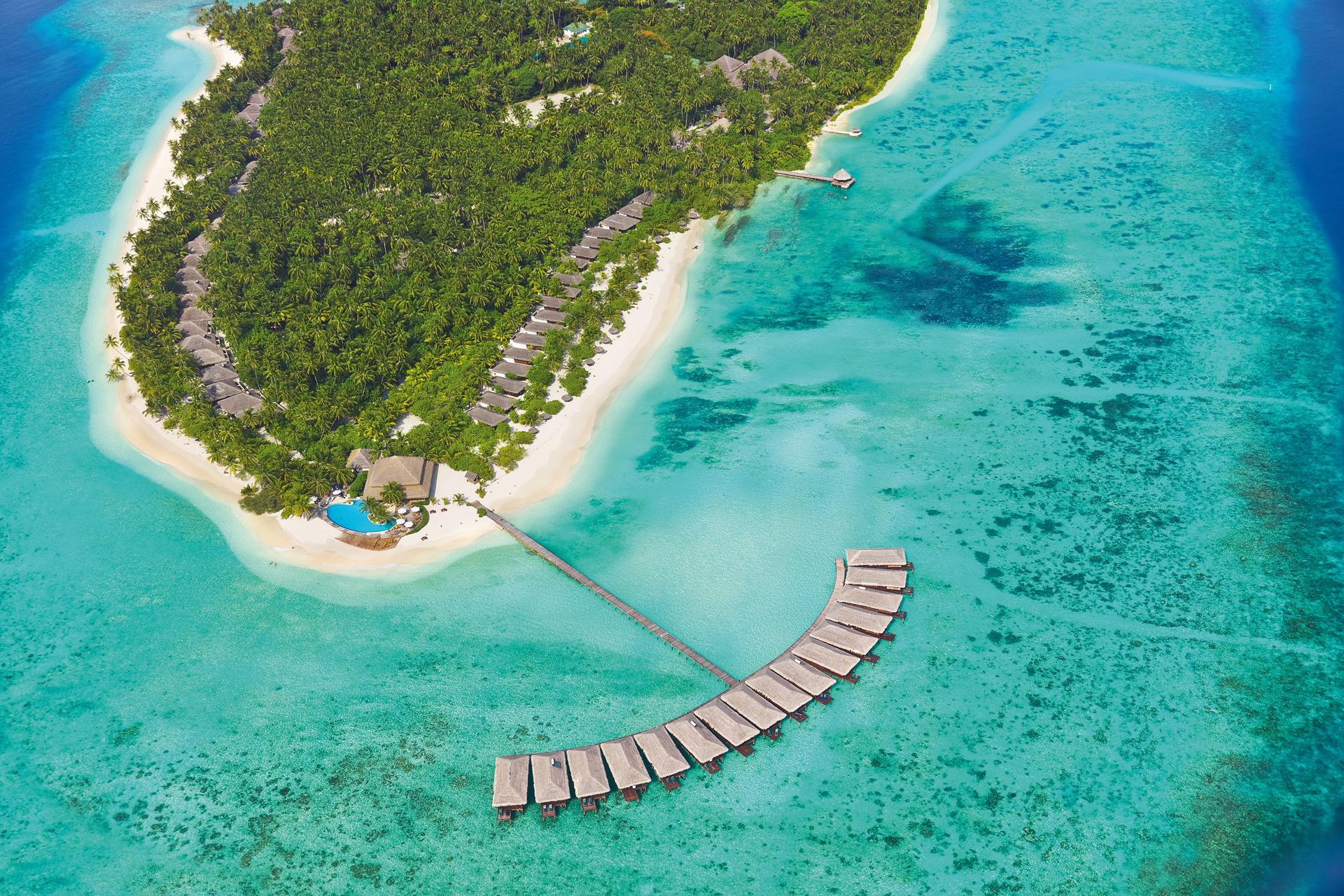 Filitheyo, Malediven